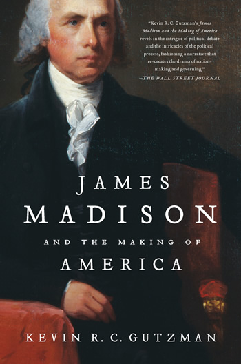 James Madison, Etc.